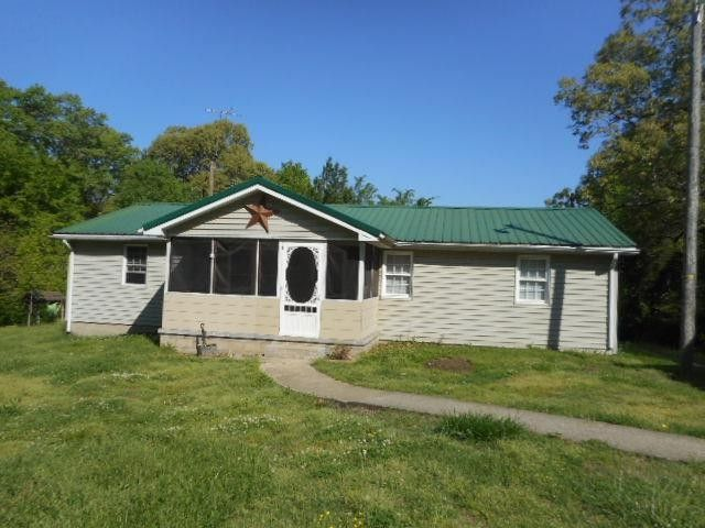 590 Walnut Grove Rd, Dawson Springs, KY 42408 - realtor.com®