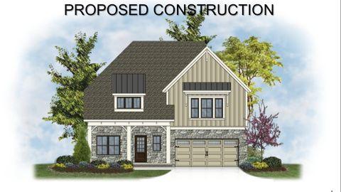 Homes For Sale Near Wellington Elementary School Lexington Ky