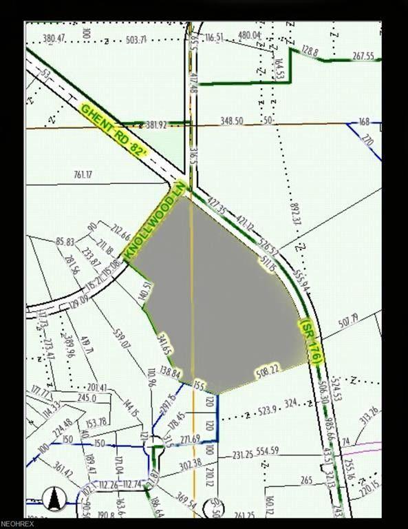 Fairlawn Ohio Map.94 Ghent Rd 93 Fairlawn Oh 44333 Realtor Com