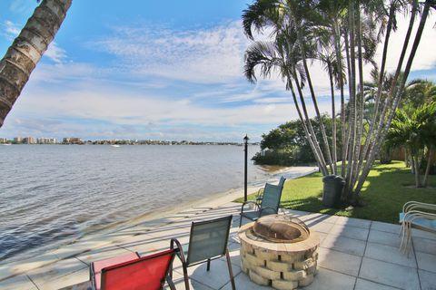 Photo of 1430 S Lakeside Dr Apt 23, Lake Worth, FL 33460