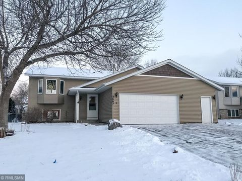 Photo of 3665 James Ct, Hastings, MN 55033