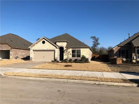 Photo of 4012 Gray Wolf Dr, Melissa, TX 75454