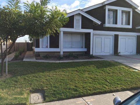 6941 Enborne Ln, San Diego, CA 92139