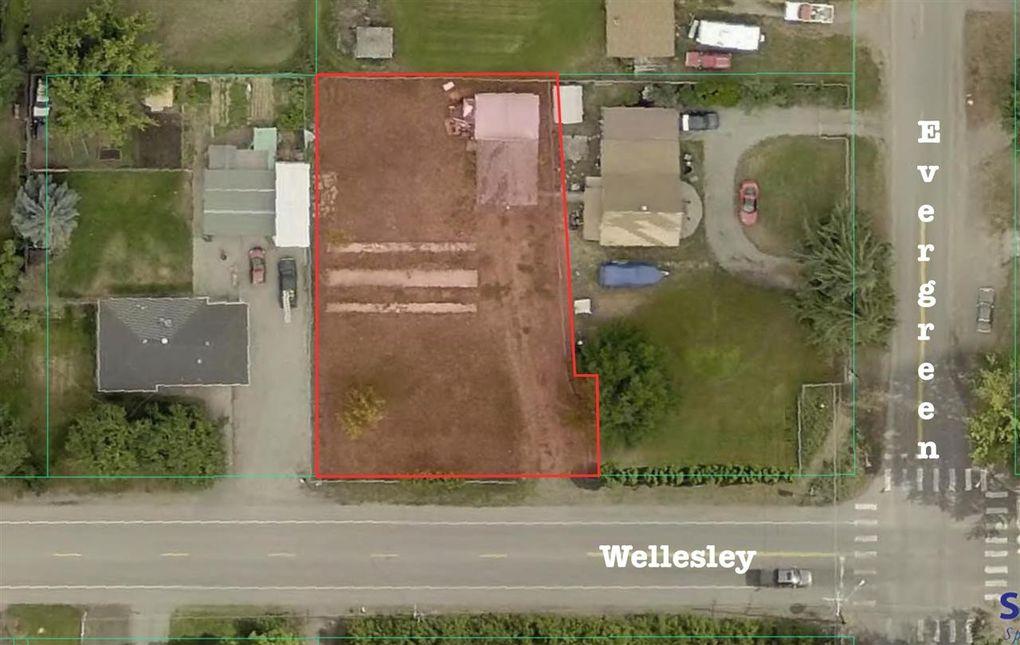13815 E Wellesley Ave Spokane Valley, WA 99216