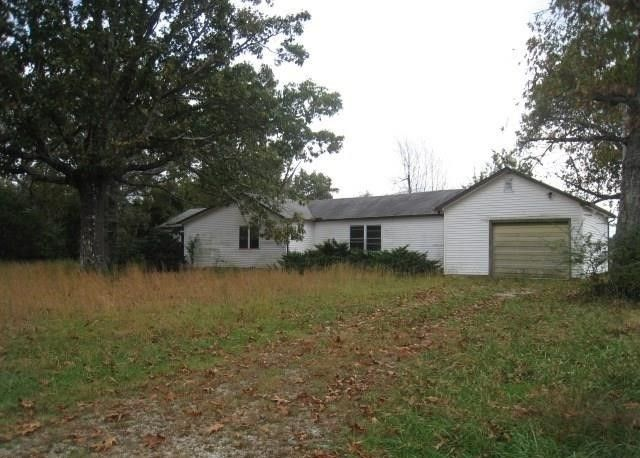 1395 ar highway 175 hardy ar 72542 home for sale real estate
