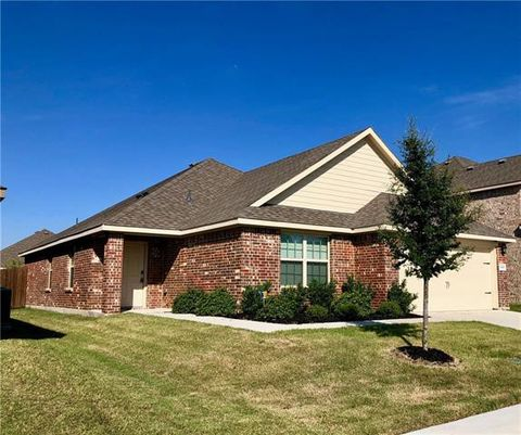 Photo of 1450 Arabella Ave, Forney, TX 75126