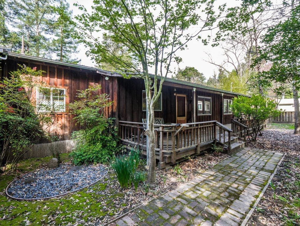 15889 Kings Creek Rd, Boulder Creek, CA 95006 - realtor.com®