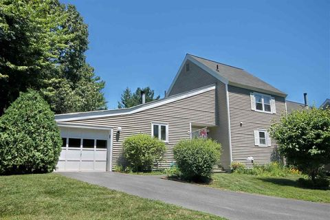 Homes for Sale Londonderry NH | Londonderry Real Estate ...