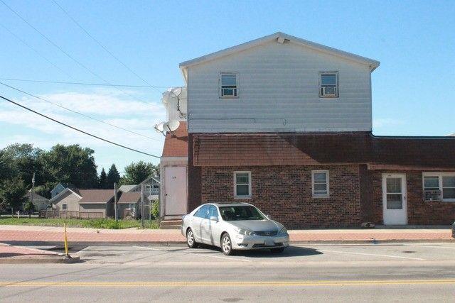 17258 W Rich Ct, Elwood, IL 60421 | MLS #09804303 | Zillow