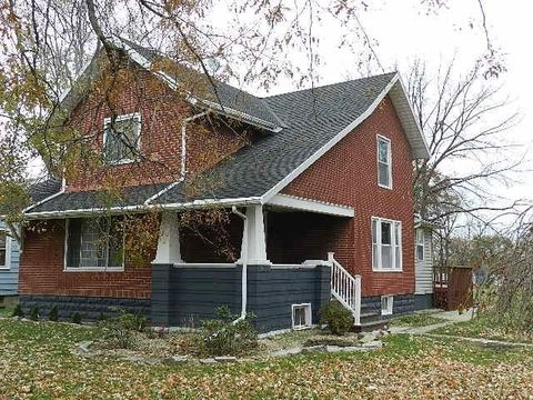 208 Madison Ave, Marion, OH 43302