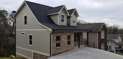 North Chattanooga Chattanooga Tn New Homes For Sale Realtorcom