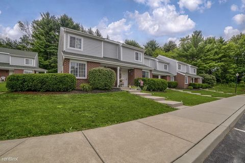 Photo of 429 Grand Avenue Ext, Clarion, PA 16214