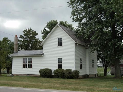 Photo of 15878 Us Highway 20, Pioneer, OH 43554