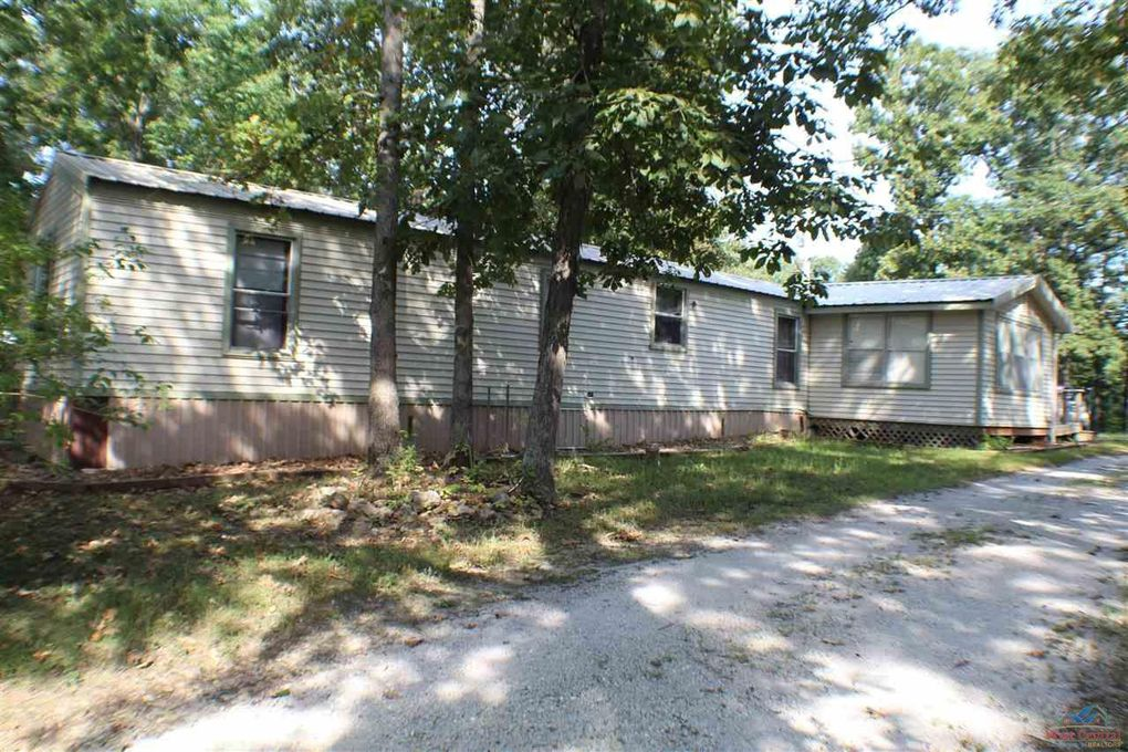 33688 Shady Oaks Ave Warsaw, MO 65355