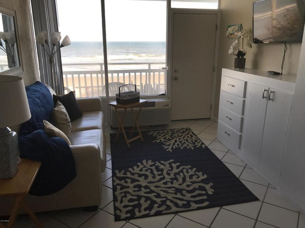 453 S Atlantic Ave # 203, Ormond Beach, FL 32176 - realtor com®