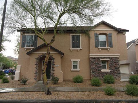 Photo of 34720 N 30th Ave, Phoenix, AZ 85086
