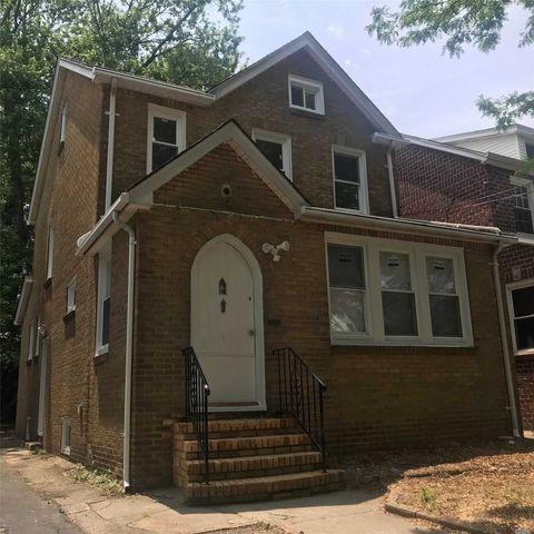 Rosedale, NY Real Estate - Rosedale Homes for Sale - realtor