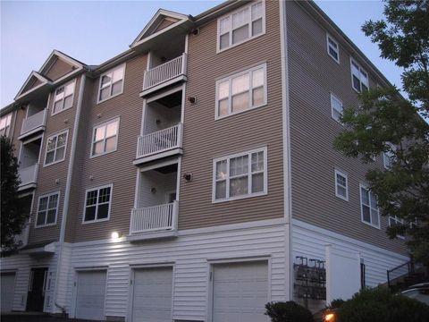 02895 Recently Sold Homes - realtor com®