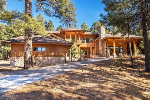 from Noe gay realtor and flagstaff az