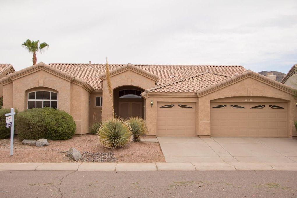 16014 S 1st Ave, Phoenix, AZ 85045