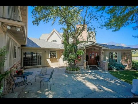 Pine Valley, UT Real Estate - Pine Valley Homes for Sale ...