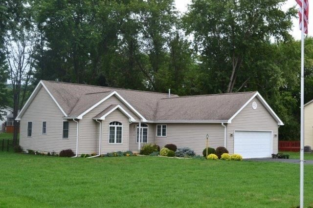 158 beartown rd painted post ny 14870 3 beds 2 baths for Painted post ny