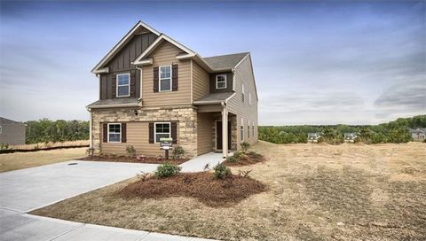 College Park GA Homes With Special Features