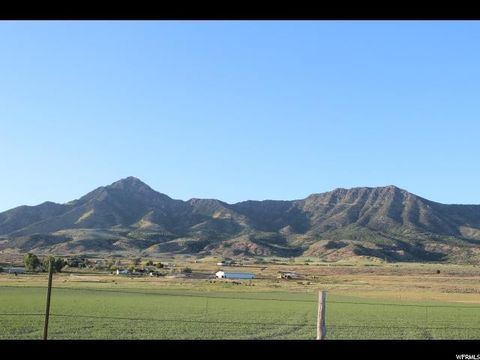 Plymouth land for sale plymouth ut land real estate for California chiude l utah