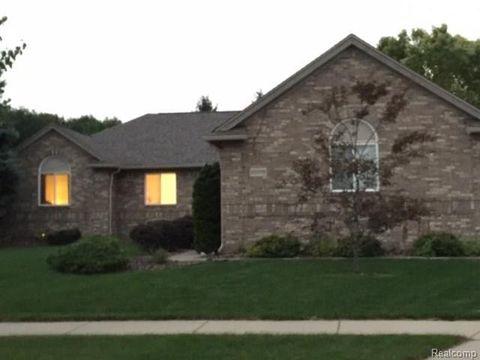 rockwood mi real estate homes for sale
