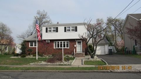 Photo of 19 Sutton Ave, Totowa Boro, NJ 07512