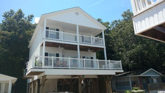 Myrtle Beach Ocean Lakes Rentals By Owner