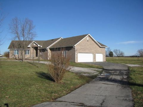 Photo of 4968 Highway Uu, Miller, MO 65707