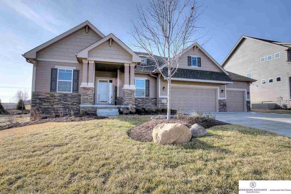 20003 Polk St Omaha NE 68135 realtor – Pinecrest Homes Omaha Floor Plans