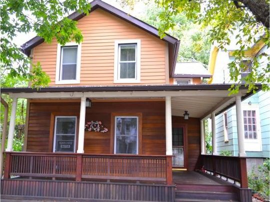 205 utica st ithaca ny 14850 home for sale real