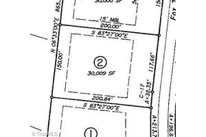 Cottages Of Shippensburg Apartments also Pid 19421544 furthermore Preliminary Floor Plan 2 as well General Aviation also 2 Sprucewood Rd Br ton L6z 0j1. on 10000 sq ft home