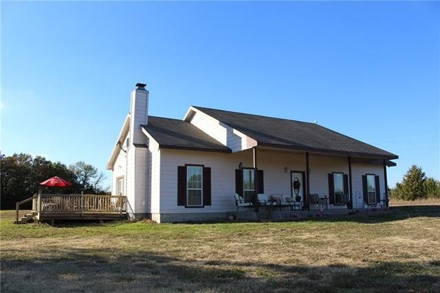 honey grove catholic singles View photos, details, map for 715 commerce street w honey grove tx quality built clayton home on 2 +- acres with a paved drive way this home has a split floor plan, laminate flooring.