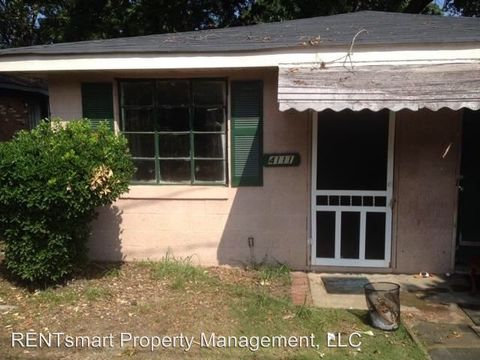 Photo of 4111 Holly Ave, Columbus, GA 31904