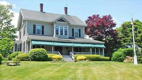 Jamestown ri 5 bedroom homes for sale realtor 20 brook st jamestown ri 02835 sciox Image collections