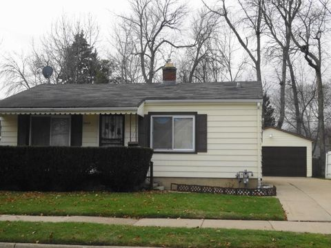 6092695d65c98c3b4530bf90c506fd12l m0xd w480_h480_q80 racine, wi real estate racine homes for sale realtor com�  at crackthecode.co