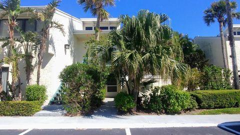 Fort Pierce Florida Map.Hutchinson Island Fl Apartments For Rent Realtor Com