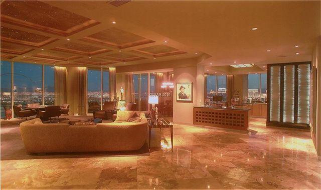2877 paradise rd unit 3003 las vegas nv 89109 home for sale real estate