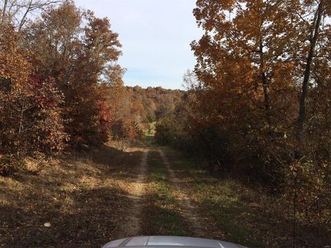 Photo of Highway 51, Marble Hill, MO 63764