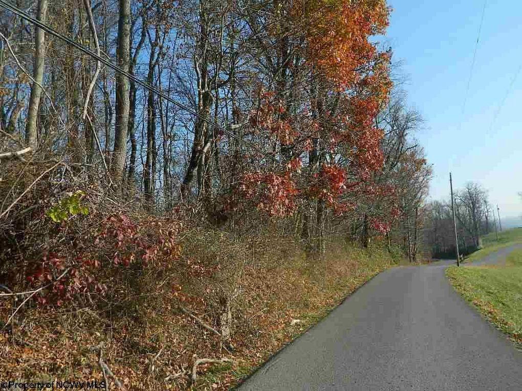 9 22 Acres Lower Hildebrand Rd, Morgantown, WV 26501
