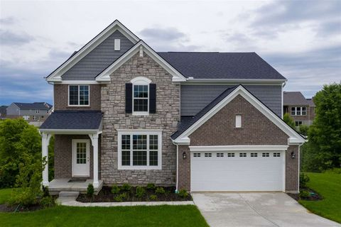 Photo of 10149 Waterford Ct, Covington, KY 41015
