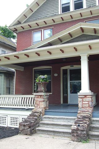 Photo of 937 Hepburn St, Williamsport, PA 17701