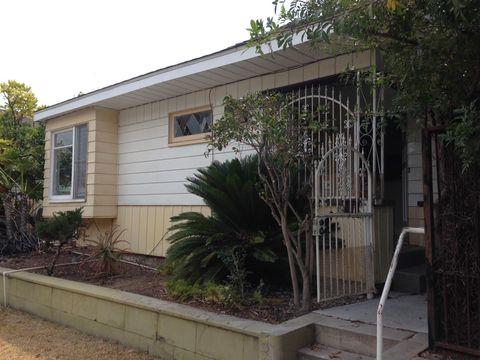 656 20th St, San Diego, CA 92102