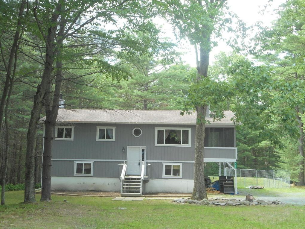 dingmans ferry christian girl personals Land for sale in dingmans ferry, pa on oodle classifieds join millions of people using oodle to find local real estate listings, homes for sales, condos for sale and foreclosures.
