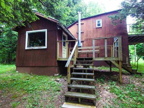 Photo of 13864 Middle Br, Harrisville, NY 13648
