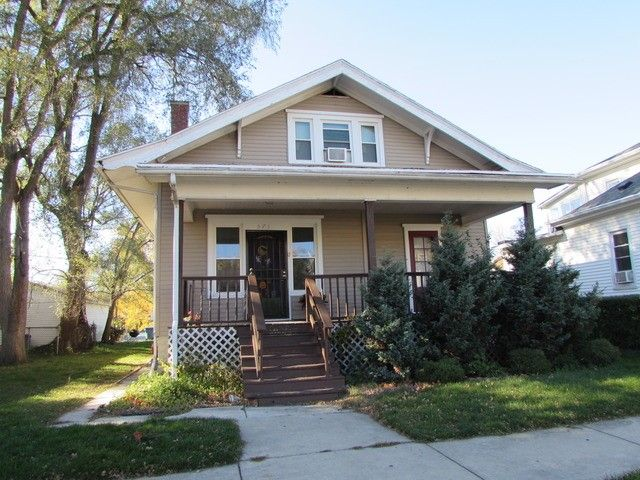 571 S 5th Ave Kankakee, IL 60901