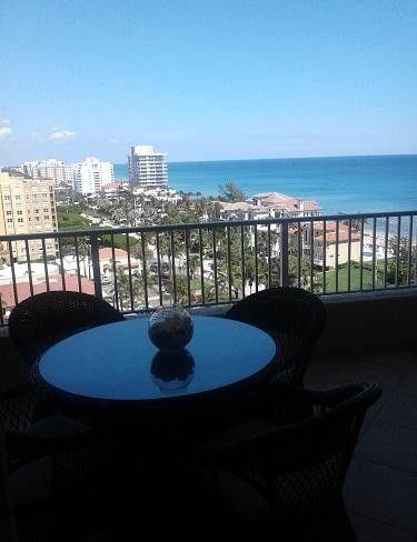 3700 S Ocean Blvd Apt 1107 Highland Beach, FL 33487